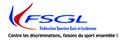 FSGL - Fédération Sportive Gaie et Lesbienne